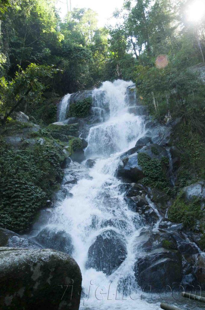 05 Trekking Chiang Rai 24