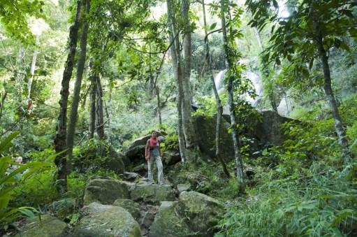 05 Trekking Chiang Rai 25