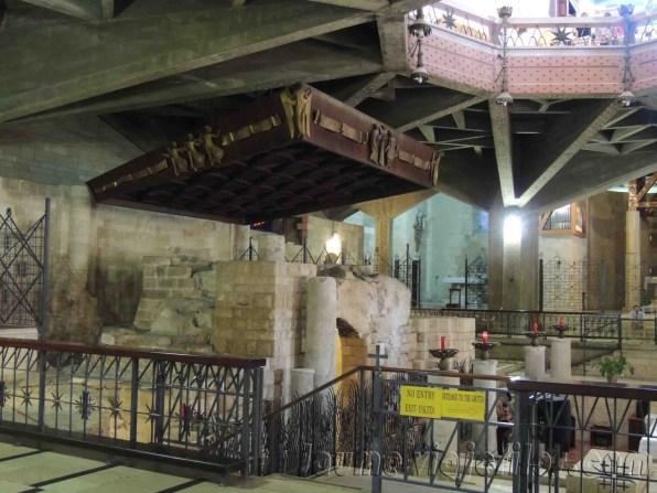 Basilica de la Anunciació