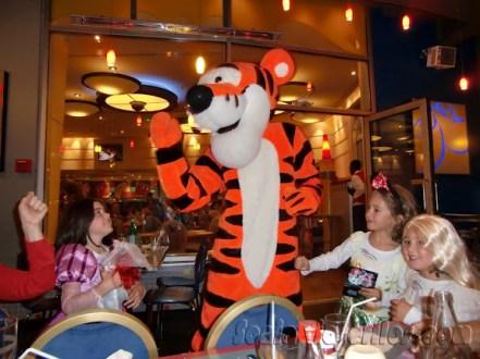 Disneyland Paris 03