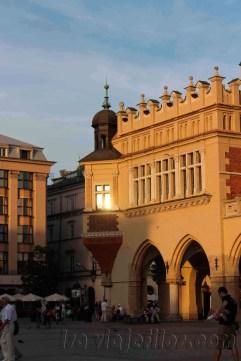 Cracovia-003-copia