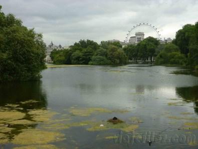 Londres 07