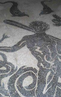Napoles, Herculano 04
