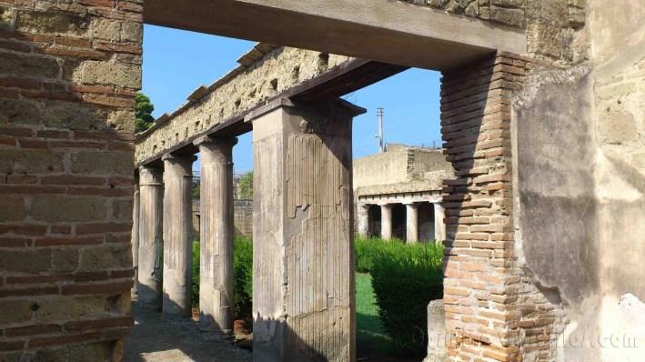 Napoles, Herculano 06