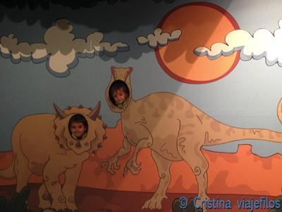 Viajefilos en Dinopolis y Teruel 07