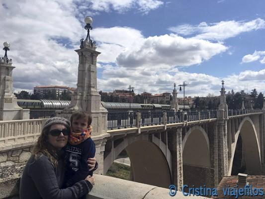 Viajefilos en Dinopolis y Teruel 17