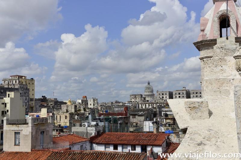 01 Habana Vieja by viajefilos 072