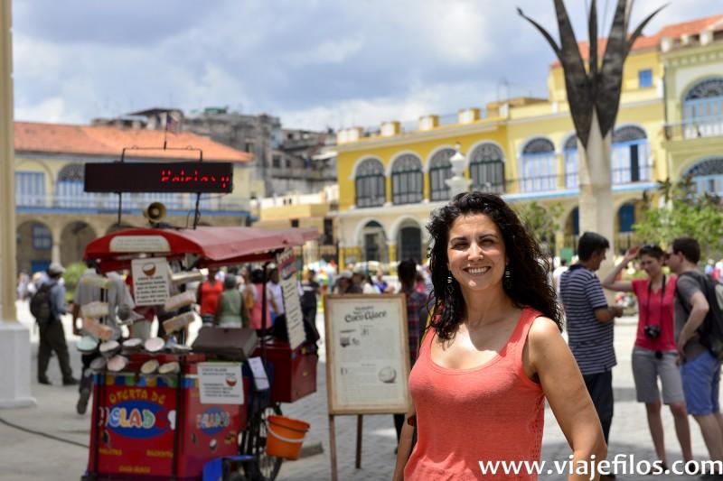 01 Habana Vieja by viajefilos 090