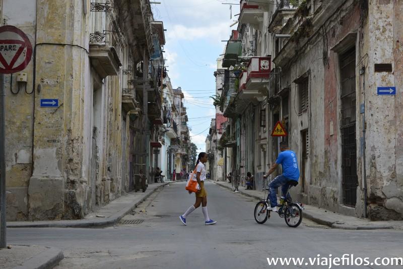 01 Habana Vieja by viajefilos 106