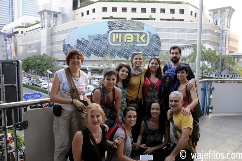 01 Viajefilos en Bangkok, Tailandia 025