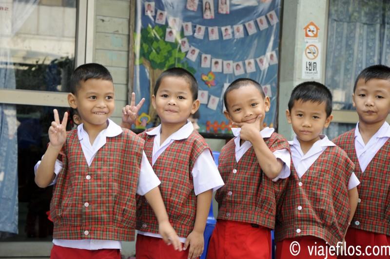 01 Viajefilos en Bangkok, Tailandia 131