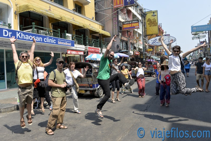 01 Viajefilos en Bangkok, Tailandia 167