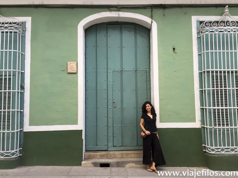 6 Trinidad en Cuba by viajefilos 105