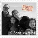 Postal-Sonia-Albacete