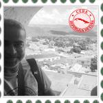 Postal-Cuba-IV