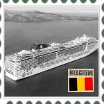 sello-patricia-belgica