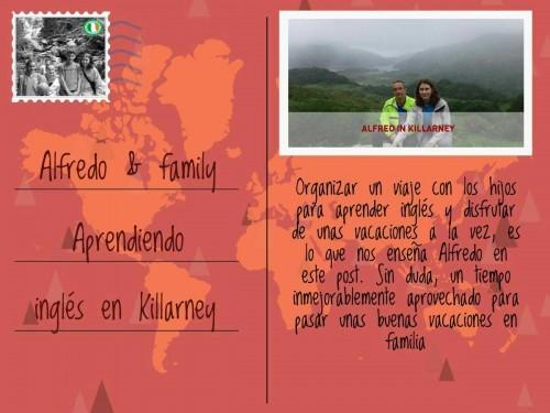 postal-killarney-alfredo