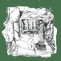 POST-Templos-Mati-Si
