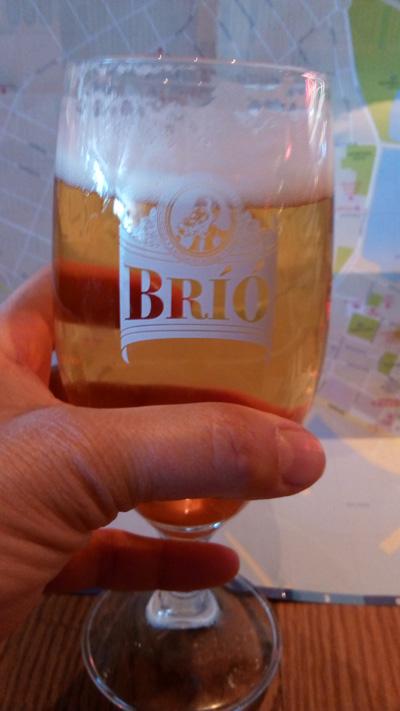 Cervezefilos-3-Brio