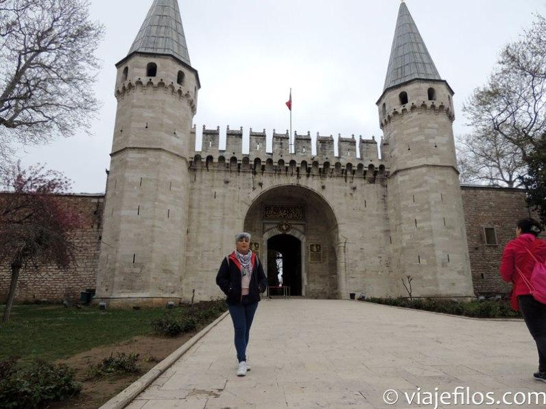 Viajefilos-en-Estambul-01