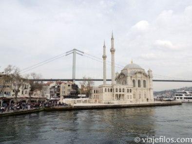 Viajefilos-en-Estambul-05