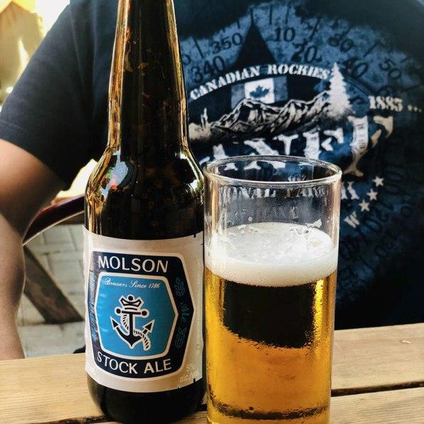 Cervezefilos-en-Alaska-003