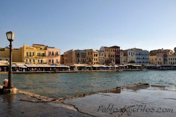 6 Viajefilos en Creta, Sougia-Chania08