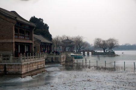 CHINA-2011_0203