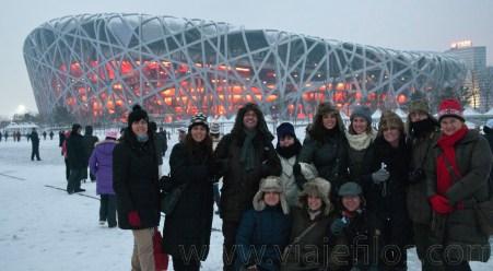 CHINA-2011_0403