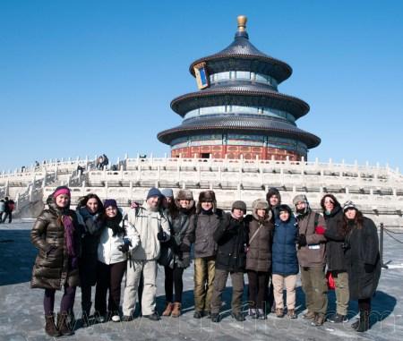 CHINA-2011_0467
