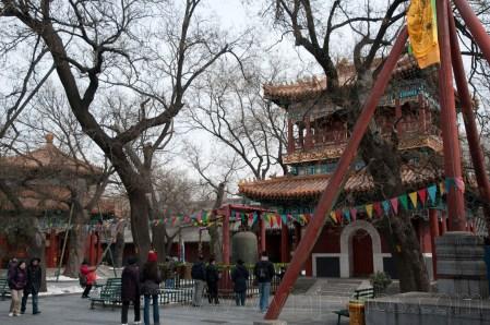 CHINA-2011_0528
