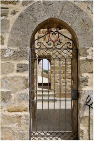 Iglesia de San Lorenzo 2