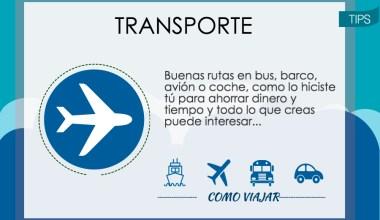 Info-TIP-transporte