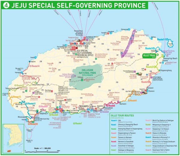 Mapa-Isla-Jeju