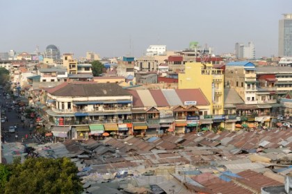 Phnom Penh 004