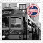 Postal-Bauset-Australia-Melbourne