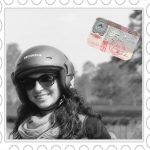 Postal-Bauset-Laos-Bolaven