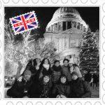 Postal-Bauset-Londres