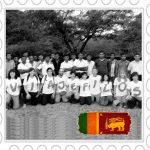 Postal-Bauset-Sri-Lanka