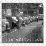 Postal-Bauset-Sri-Lanka-II