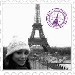 Postal-Bea-Paris