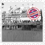 Postal-Camboya-I