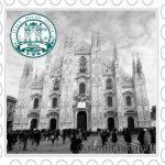 Postal-Carmina-Milan