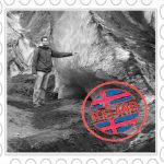 Postal-Chema-Islandia
