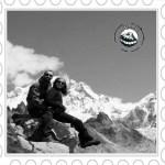 Postal-Emi-Nepal