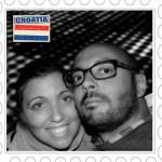 Postal-Isa-Croacia