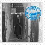 Postal-Isa-Gil-Venecia