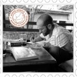 Postal-Jaume-Sudafrica-1