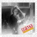 Postal-Lucia-Mula