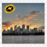 Postal-Raul-Australia
